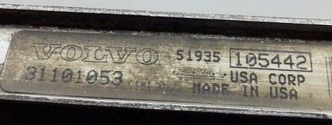 51935-a.jpg