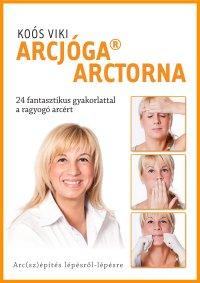 Atlosz-banner-Arcjóga-Arctorna.jpg