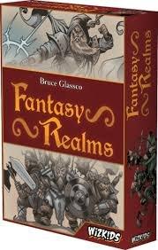 Fantasy Realms2.jpg