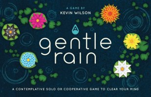 Gentle_Rain_Cover.jpg