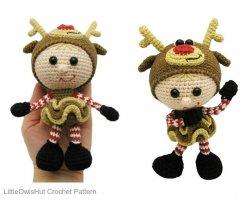 _littleowlshut - Doll in a reindeer outfit.jpg