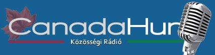 logo_radio.jpg