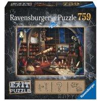 jn126238-ravensburger-csillagvizsgalo-759-darabos--exit-puzzle-large.jpg