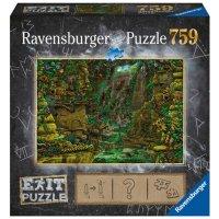 jn126240-serult-dobozos-ravensburger-a-templom-kornyek-759-darabos-exit-puzzle-large.jpg