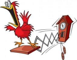 depositphotos_71834635-stock-illustration-cuckoo-clock.jpg