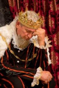 depositphotos_58572899-stock-photo-worried-king-on-throne.jpg