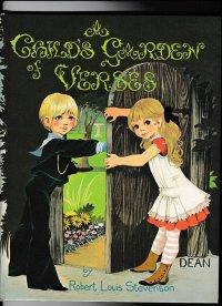 child garden of verses.jpg