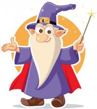 depositphotos_249475226-stock-illustration-funny-cartoon-wizard-magician-character.jpg