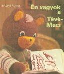 TV-Maci_borito.jpg