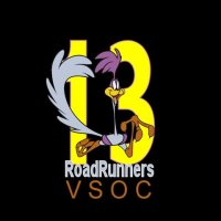 roadrunnercentre13.jpg