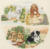 PCE890 Puppy Seasons.jpg