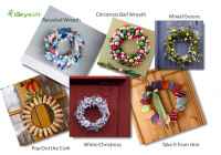Easy-DIY-Christmas-Crafts1.png