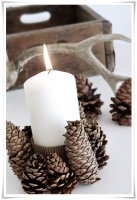 Pinecone candle 2.png