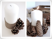Pinecone candle 3.png