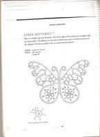 75 QUICK & EASY bobin lace patterns 038.jpg