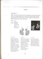 75 QUICK & EASY bobin lace patterns 101.jpg
