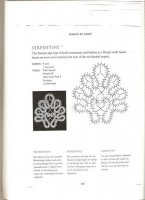 75 QUICK & EASY bobin lace patterns 115.jpg