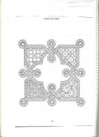 75 QUICK & EASY bobin lace patterns 123.jpg