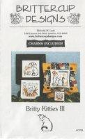 Brittercup - Britty Kitties III (1).jpg