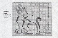 Brittercup - Britty Kitties III (2).jpg