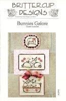 Brittercup - Bunnies Galore (1).jpg