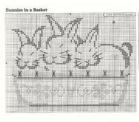 Brittercup - Bunnies Galore (2).jpg