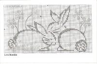 Brittercup - Bunnies Galore (3).jpg