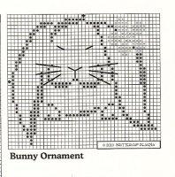Brittercup - Bunnies Galore (4).jpg