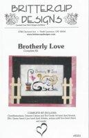 Britty Kitties Brothery Love (1).jpg