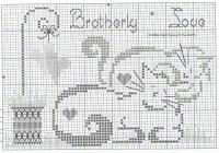 Britty Kitties Brothery Love (2).jpg