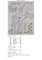 Brittercup -Raising Hooves (3).jpg