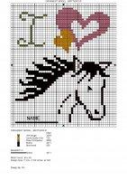 Brittercup -Raising Hooves (4).jpg