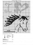 Brittercup -Raising Hooves (5).jpg