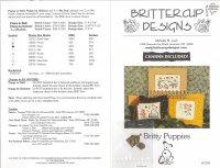 Brittercup - Britty Puppies I (1).jpg