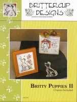Brittercup - Britty Puppies II (1).jpg