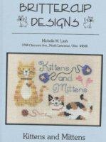 Brittercup Kittens and Mittens (1).jpg