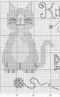 Brittercup Kittens and Mittens (2).jpg