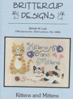 Brittercup Kittens and Mittens (5).jpg