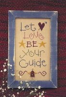 Lizzie Kate Get Love Be Your Guide.jpg