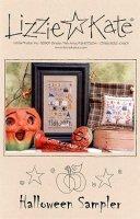 Lizzie Kate Halloween Sampler (1).jpg