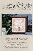 Lizzie Kate My Secret Garden (1).jpg