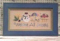 Lizzie Kate Welcome All Seasons.jpg