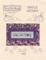 Lizzie Kate Simply Autumn (1).jpg