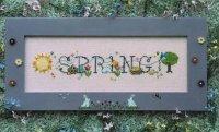 Lizzie Kate Simply Spring (1).jpg