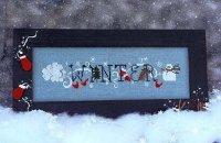 Lizzie Kate Simply Winter (1).jpg
