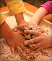 kids-hands-cooking.jpg