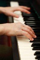 932049-hands-playing-piano.jpg