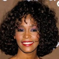 imagesWhitney Houston.jpeg