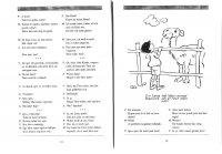 Planetino 1 Arbeitsbuch Pdf
