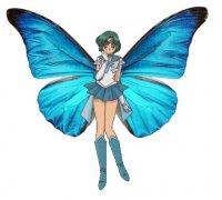 lány 3-szárnyakkal.ajpg.jpg